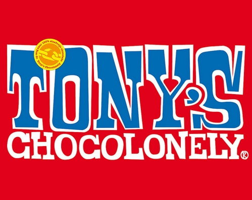 Tony's Chocolonely x Telltale Stories